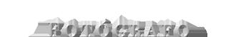 Miguel Onieva Fotógrafos Logo