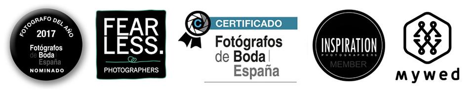 Photo Organizations