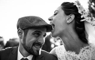 Miguel Onieva best wedding photos