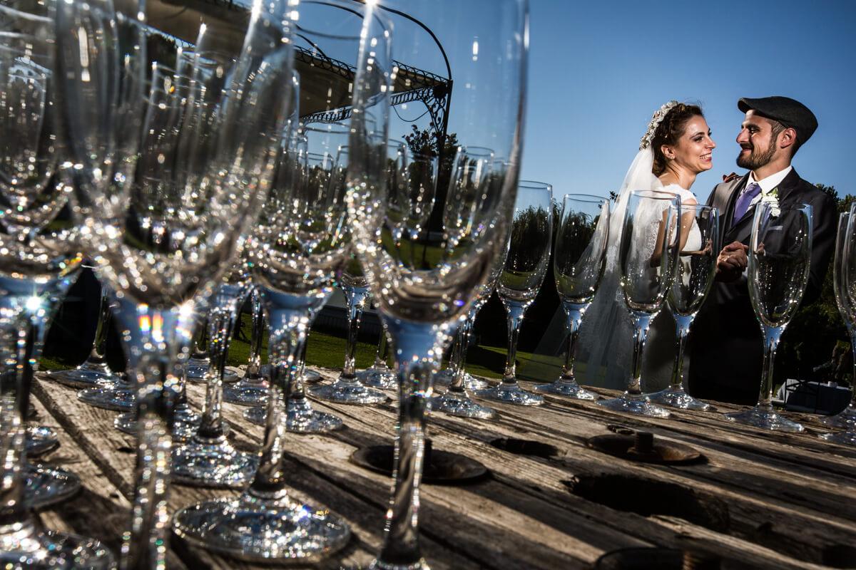 Premio mejor boda del año Miguel Onieva