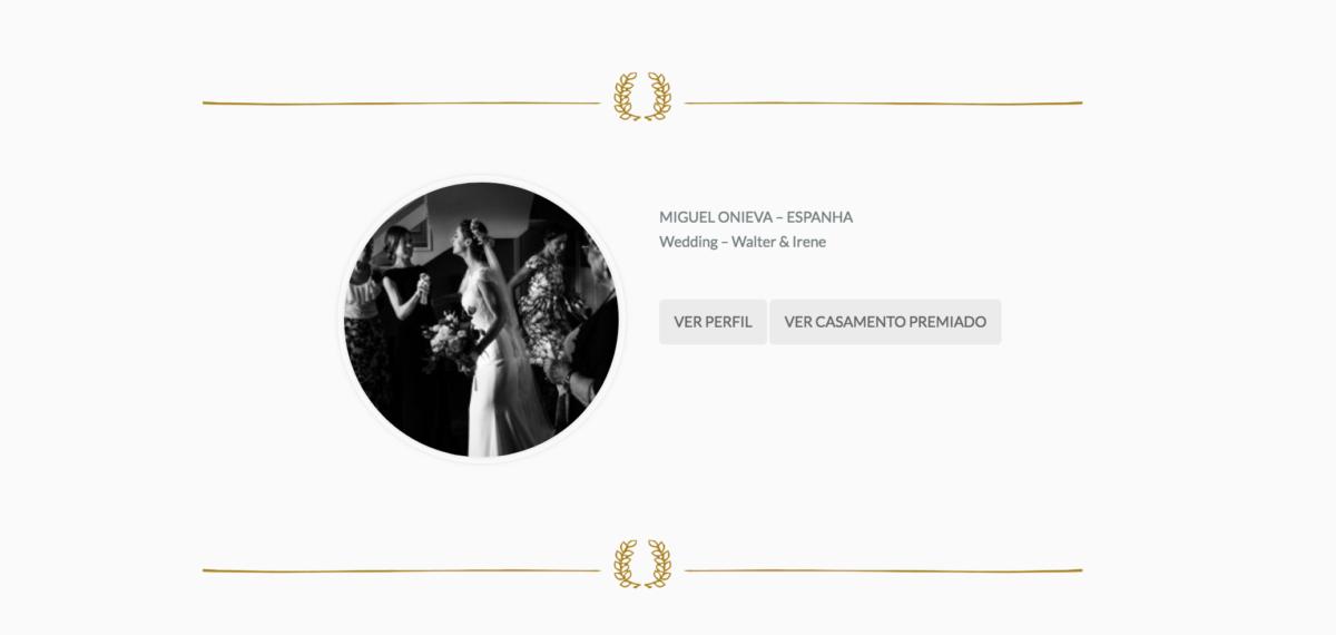 mejor boda del año premio inspiration photographers