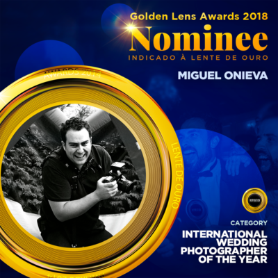 Miguel Onieva fotografo nominado a mejor fotografo de boda internacional por inspiration photographers